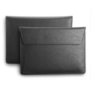 Harga microsoft surface go 2018 go 2 2020 pouch leather sarung case | HARGALOKA.COM