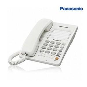 Harga telpon rumah dan kantor kxt | HARGALOKA.COM