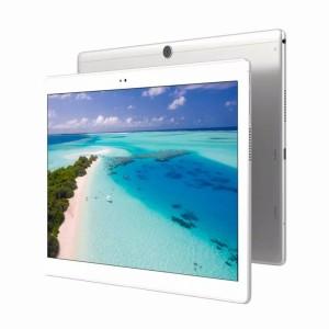 Harga tablet android snapdragon 4g ram 4gb rom 64 gb zoom gaming office | HARGALOKA.COM