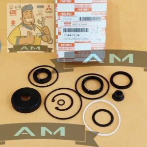 Info Seal Kit Ps Bawah T Camry 2 4 3 0 Part 04445 48010 Katalog.or.id