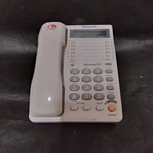 Harga telpon kantor dan rumah kxt | HARGALOKA.COM