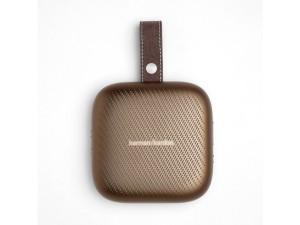 Harga harman kardon neo portable bluetooth speaker original   | HARGALOKA.COM