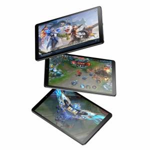 Harga tablet 10 5 inch ram 4g rom 128 original dual sim 4g gaming zoom is | HARGALOKA.COM