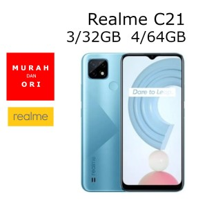 Info Realme C3 4 64 Price In India Katalog.or.id