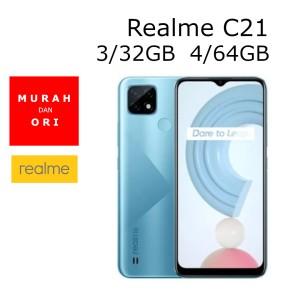 Info Realme C3 4 64 Price In Pakistan Katalog.or.id