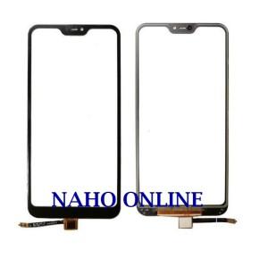 Harga layar sentuh kaca depan lcd ts touchscreen xiaomi redmi 6pro mia2 lite   | HARGALOKA.COM