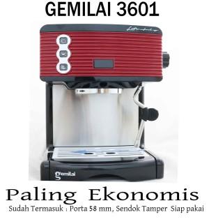 Harga mesin kopi espresso rockwood   HARGALOKA.COM