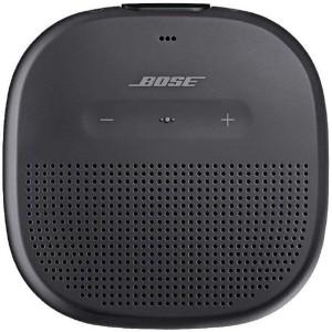 Harga bose soundlink micro bluetooth speaker original bnib   | HARGALOKA.COM