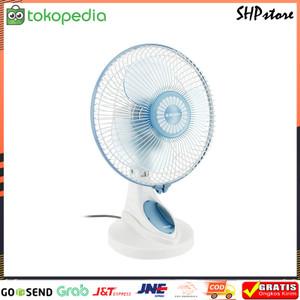 Harga miyako kad 927b kipas angin duo 2 in 1 9 inch   meja dan | HARGALOKA.COM