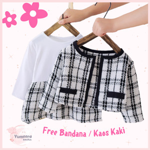 Harga dress bayi baju gaun anak perempuan usia 3 bulan   3 tahun import   80 6 12 bln   HARGALOKA.COM