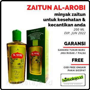Harga minyak zaitun murni asli murni untuk wajah perawatan kulit | HARGALOKA.COM