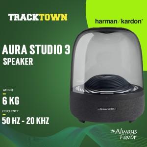 Harga harman kardon aura studio | HARGALOKA.COM