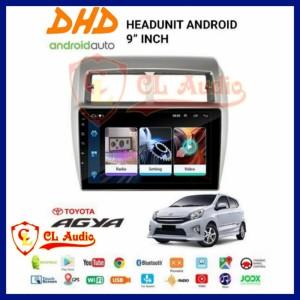 Info Tv Mobil Head Unit Oem Agya Ayla Symbion Sy In740 Katalog.or.id