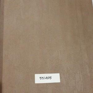 Harga wallpaper dinding murah coklat | HARGALOKA.COM