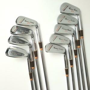Harga stick golf iron macgregor tourney master dx rare vintage | HARGALOKA.COM