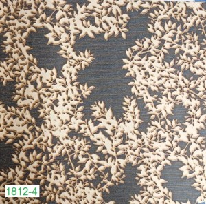 Harga wallpaper dinding korea premium kualitas bagus 1m x 15meter   varian 1   | HARGALOKA.COM
