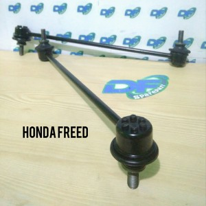 Harga link stabil link stabilizer honda freed   HARGALOKA.COM