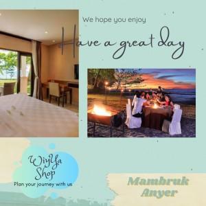 Harga hotel voucher promo mambruk   HARGALOKA.COM