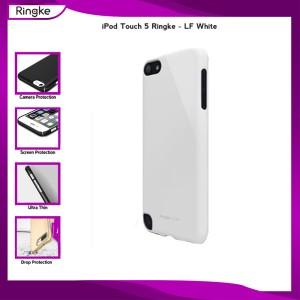 Harga Realme 5 Delay Touch Katalog.or.id