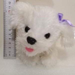 Harga boneka guguk mini | HARGALOKA.COM