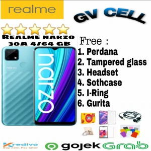 Harga Realme C2 Ram 3 Rom 64 Katalog.or.id