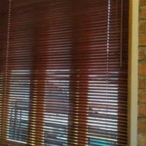 Harga jasa pasang vertikal blind krey kantor rumah dan | HARGALOKA.COM
