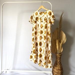 Harga daster dewasa baju tidur bali daster tidur wanita murah baju bali   | HARGALOKA.COM