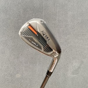 Harga new stick golf sand wedge honma tw 747 p 56 deg vizard 50 | HARGALOKA.COM