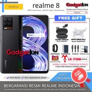 Info Redmi 8 Official Website Katalog.or.id