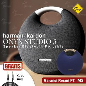 Harga harman kardon onyx studio 5 garansi resmi ims   | HARGALOKA.COM
