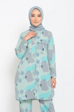 Harga zm zaskia mecca   fibi mint tunik   jelita indonesia   pasar terapung   | HARGALOKA.COM