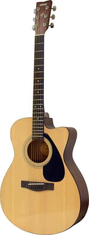 Harga yamaha fs100c gitar | HARGALOKA.COM