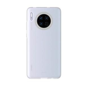 Info Huawei P30 China Version Katalog.or.id