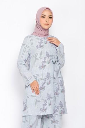 Harga zm zaskia mecca   elexa grey tunik   jelita indonesia   kelimutu   | HARGALOKA.COM