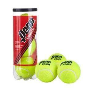 Info Tennis Ball 3 Pcs Bola Tenis Bola Kasti Katalog.or.id