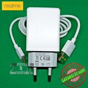 Info Realme 5 Bukalapak Katalog.or.id