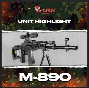 Harga mainan tembak kokang sniper cobra dcobra reborn diy shotgun | HARGALOKA.COM