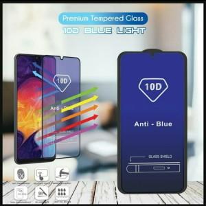 Harga tempered glass anti blue light vivo part 1 anti gores hp handphone     HARGALOKA.COM