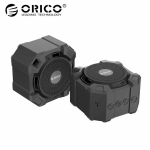 Harga orico soundplus a1 bluetooth speaker waterproof bluetooth a | HARGALOKA.COM