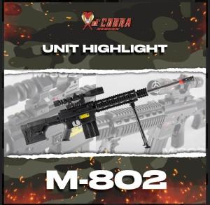 Harga mainan tembak kokang sniper cobra dcobra shotgun | HARGALOKA.COM