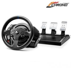 Harga thrustmaster t300 rs gt racing wheel   pc ps3 ps4 setir gaming | HARGALOKA.COM