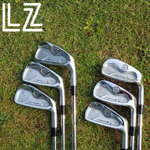 Harga stick golf yamaha inpres x v | HARGALOKA.COM