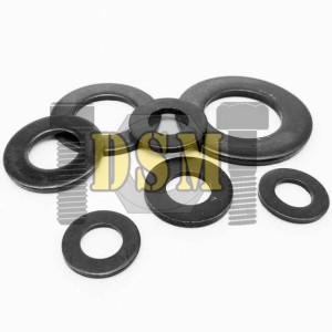 Info Ring Plat Stainless M8 M 8 Ss 304 Washer Plate Stainless Katalog.or.id