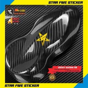 Info Lis Velg Vario Stiker List Sticker Velg Honda Vario Katalog.or.id