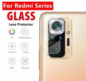 Harga Redmi 8 Camera Test Katalog.or.id