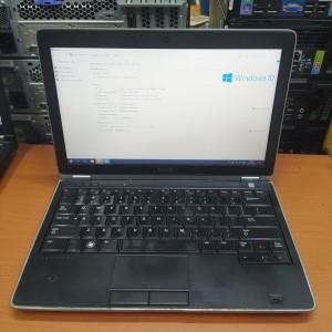 Harga laptop dell 6220 core i5 2520m 2 50ghz ram 4gb hdd 320gb windows | HARGALOKA.COM