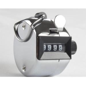 Harga hand tally counter tasbih counter alat hitung   | HARGALOKA.COM