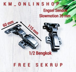 Info Realme 5 Ada Slow Motion Katalog.or.id