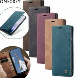 Harga flip case caseme oppo a53 leather cover wallet kulit | HARGALOKA.COM