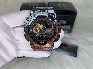 Harga jam tangan casio g shock one piece sport watches  limited | HARGALOKA.COM